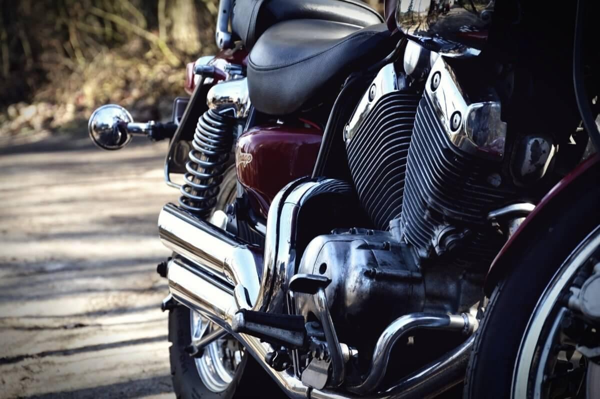 sell my motorbike